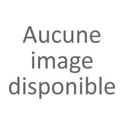 NATESSANCE - Shampooing douche KIDS vanille fraise