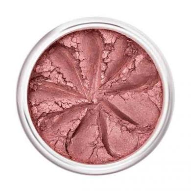 Blush Minéral - Rosebud