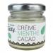 Crème Menthe Cacao