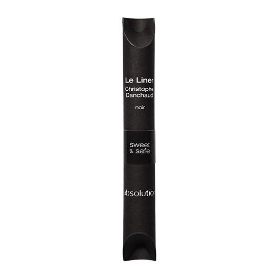 Liner Noir - Sweet & Safe