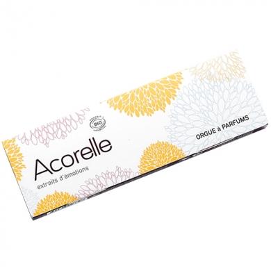 ACORELLE - Coffret Découverte 9 miniatures