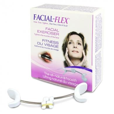 FACIAL-FLEX® - Facial-Flex®