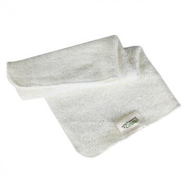 Offre serviette visage
