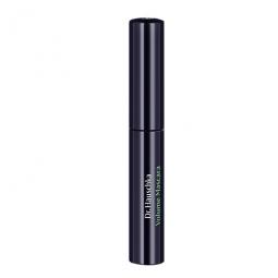 Mini Mascara Volume Noir