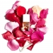 Huile Biologique Rose Infusion
