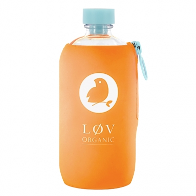 LØV ORGANIC - Løvely Bottle