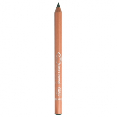 Offre Crayon Yeux