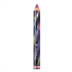 Crayon rouge à lèvres 01 - deep infinity