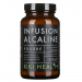 Infusion Alcaline - Élixir de Beauté