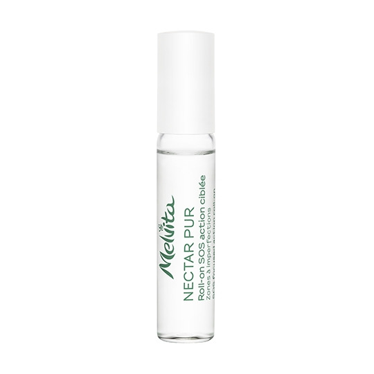 Roll-on purifiant SOS imperfections