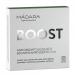 Booster Antioxydant Énergisant