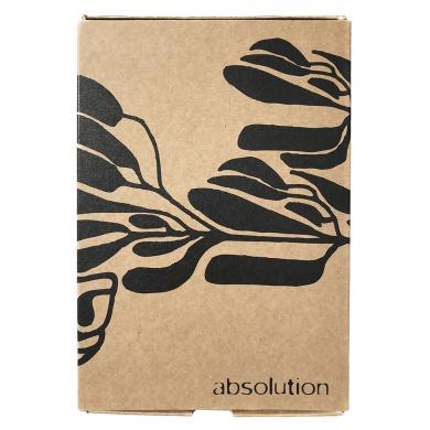 ABSOLUTION - Coffret Visage Crème du Jour & Sérum Anti-Soif