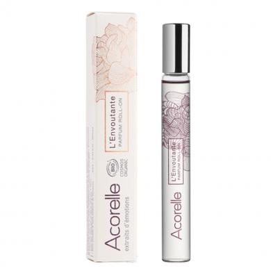 ACORELLE - Eau de Parfum Roll-on L'Envoutante