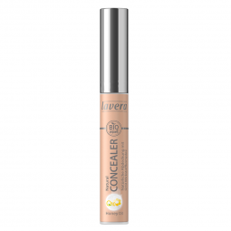 Correcteur naturel q10 - Ivory 01