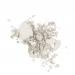 Fards à paupières poudres compactées