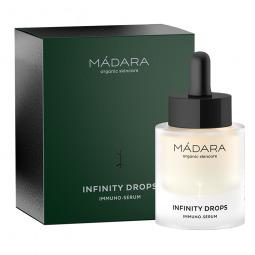 Immunosérum - Infinity Drops