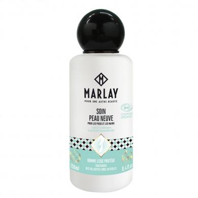 MARLAY - Lotion à la chélidoine