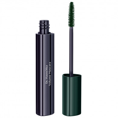 Dr. HAUSCHKA - Mascara volume 05 - Natural Spirit