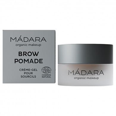 MÁDARA - Pommade pour les sourcils Brow Pomade