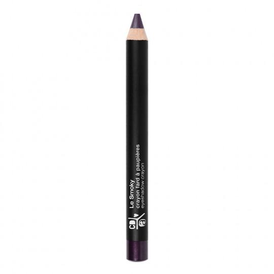 Smoky crayon fard à paupières - Sweet & Safe