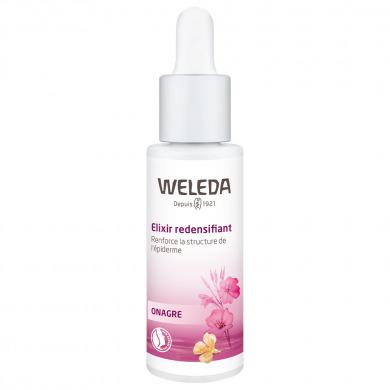 WELEDA - Elixir redensifiant onagre