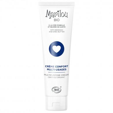 MARILOU BIO - Crème confort multi-usages