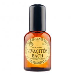 Eau de parfum vivacité(s)