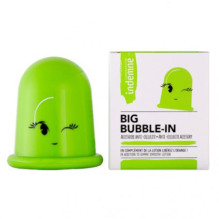 Big bubble-in accessoire anti-cellulite +