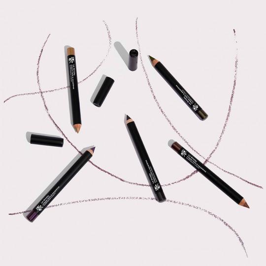 Crayon fard à paupières Smoky - Sweet & Safe