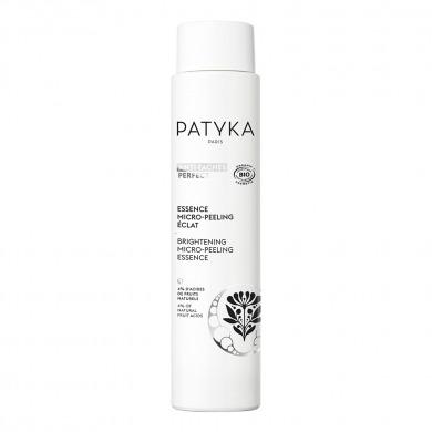 PATYKA - Essence micro-peeling éclat