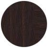 Brun foncé - Dark brown