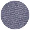 046 Bleu violet nacré