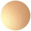 Vibrant Gold 05