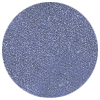 Bleu violet nacré 46