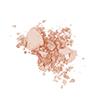 Light Sand 36