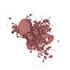 Burgundy Glam 38