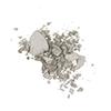 Shiny Silver 39