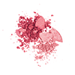 Columbine Pink 07