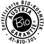 Austria Garantie