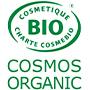 Cosmos Organic Cosmebio