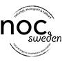 Noc Sweden