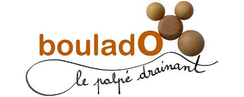 BOULADO
