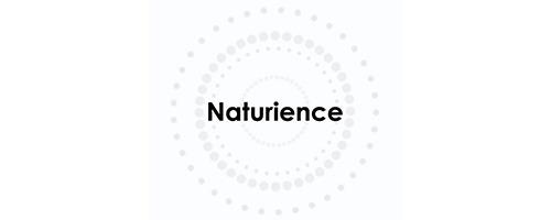 NATURIENCE