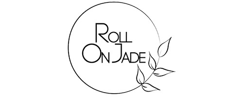 ROLL-ON JADE