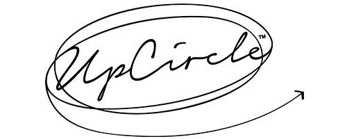 UP CIRCLE